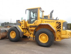 2009-volvo-l90-1