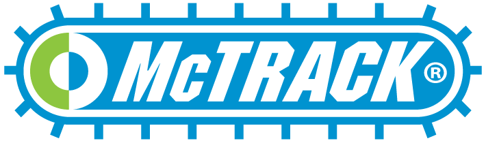 McTrack - rubber tracks and pads